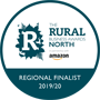 Rural Business Awards 2019/20 (Logo)